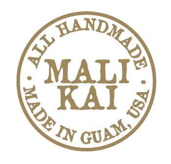 MALIKAI – マリカイ石けん、ソープ、オイル、バーム